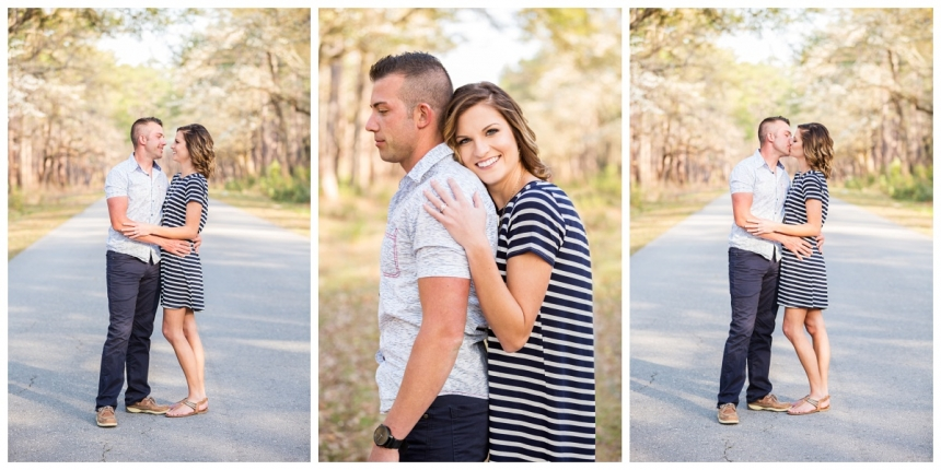 Lauren Mark engagement session Oleno State Park High Springs Lake City Gainesville Fl Photographer Captured Memories by Esta White Springs Fl_0007
