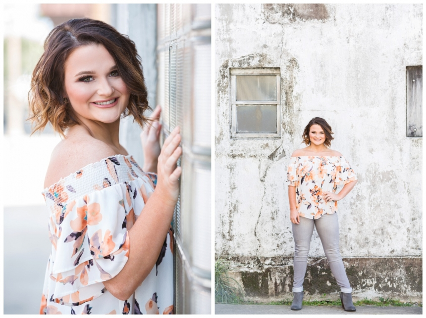 Montana Senior Portrait session Union County High Lake Butler Starke Fl Lake City Gainesville Fl Photographer Captured Memories by Esta White Springs_0001