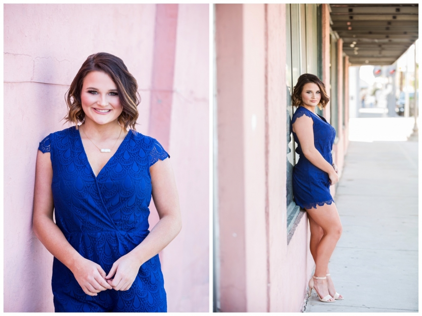 Montana Senior Portrait session Union County High Lake Butler Starke Fl Lake City Gainesville Fl Photographer Captured Memories by Esta White Springs_0005