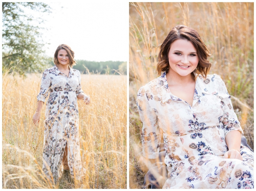 Montana Senior Portrait session Union County High Lake Butler Starke Fl Lake City Gainesville Fl Photographer Captured Memories by Esta White Springs_0007