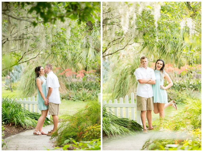 Kali Alex RN Graduation Couples Portrait session Gainesville Kanapaha Botanical Gardens Live Oak Lake City Fl Photographer Captured Memories by Esta_0012