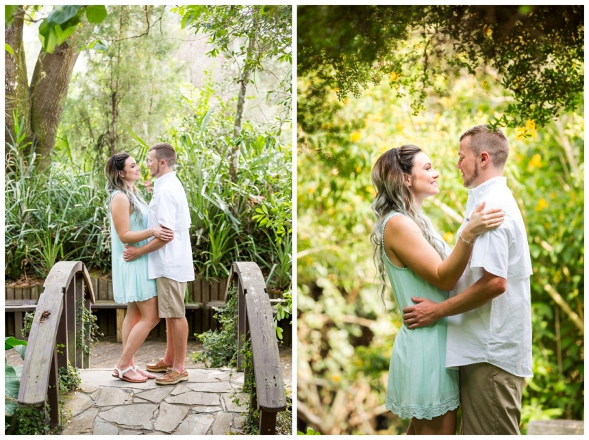 Kali Alex RN Graduation Couples Portrait session Gainesville Kanapaha Botanical Gardens Live Oak Lake City Fl Photographer Captured Memories by Esta_0017