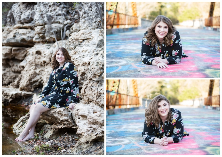 Skyler Senior Portrait session Columbia High Live Oak Fl Lake City Gainesville Fl Photographer Captured Memories by Esta White Springs_0009