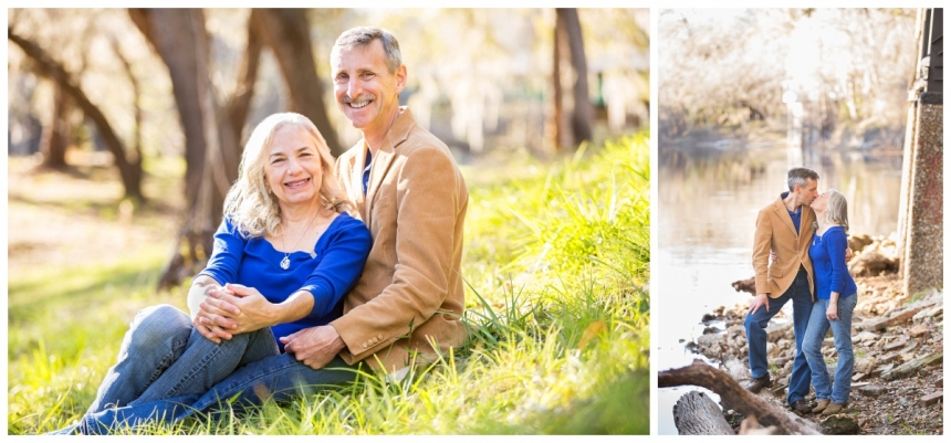 Steve Cathy Couples Portrait session White Springs Suwannee River Live Oak Fl Lake City Gainesville Fl Photographer Captured Memories by Esta_0005