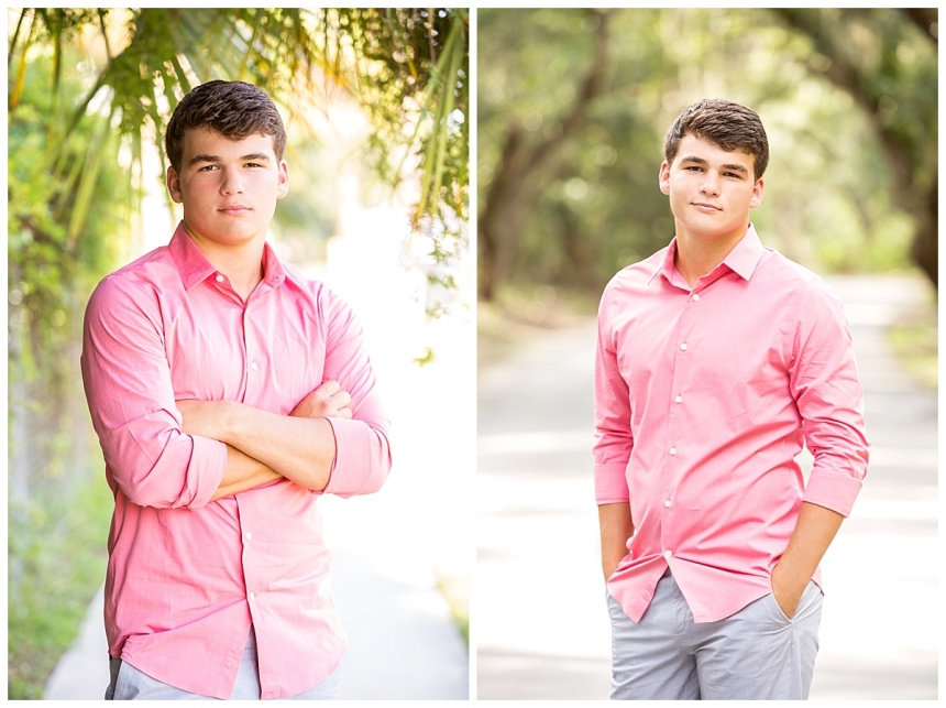 Clayton Steinruck Senior Photographer Fernandina Beach Lake City Live Oak Fl Gainesville Captured Memories by Esta_0005