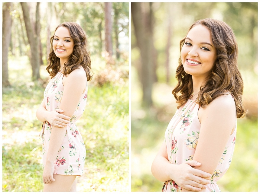 Kailey Senior Photographer Lake City Live Oak Fl Gainesville Captured Memories by Esta_0001