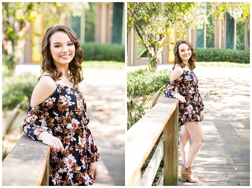 Kailey Senior Photographer Lake City Live Oak Fl Gainesville Captured Memories by Esta_0004