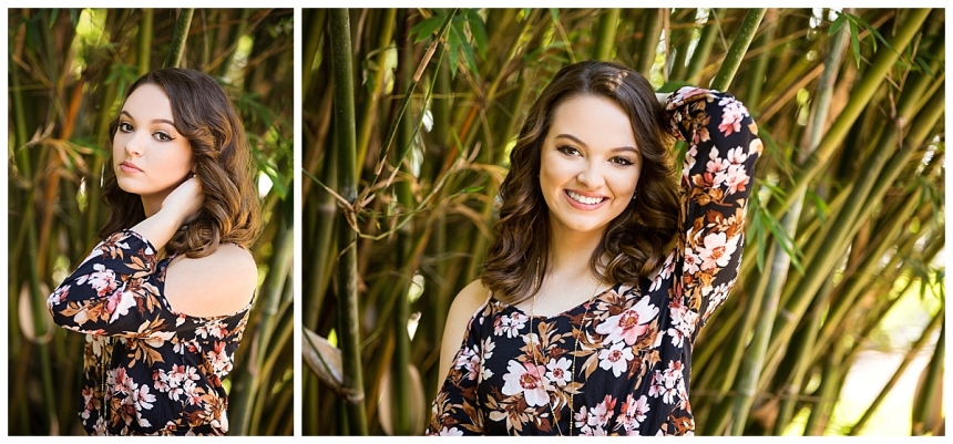 Kailey Senior Photographer Lake City Live Oak Fl Gainesville Captured Memories by Esta_0006