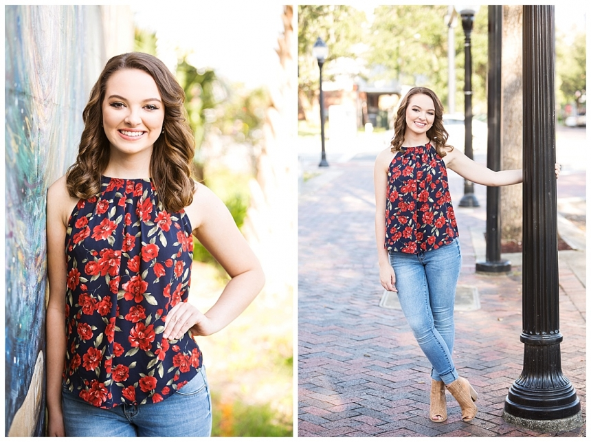 Kailey Senior Photographer Lake City Live Oak Fl Gainesville Captured Memories by Esta_0010