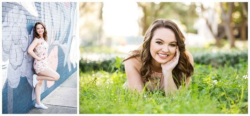 Kailey Senior Photographer Lake City Live Oak Fl Gainesville Captured Memories by Esta_0012