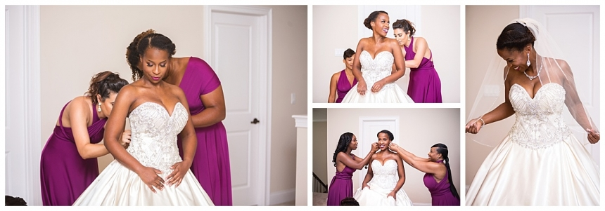 Morgan Delano Jacksonville Queens Harbor Yacht Wedding Photographer Lake City Live Oak Fl Gainesville Captured Memories by Esta_0004