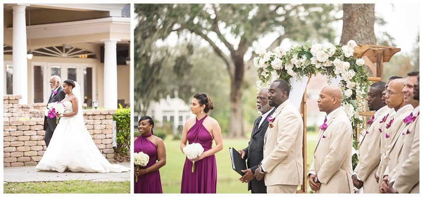 Morgan Delano Jacksonville Queens Harbor Yacht Wedding Photographer Lake City Live Oak Fl Gainesville Captured Memories by Esta_0014